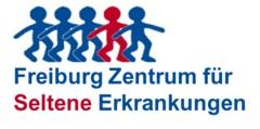 Logo des ZSE Freiburg