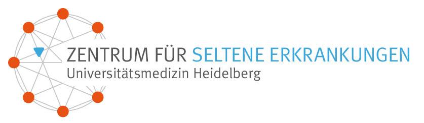 Logo des ZSE Heidelberg