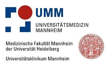 Logo des ZSE Mannheim